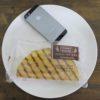 ファミマ・サークルKのコンビニパン「いちごのクレープケーキサンド」