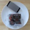 ファミリーマートのコンビニパン「いちごチョコ入りショコラパイ(いちご)」