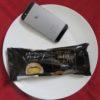 ファミリーマートのコンビニパン「クリームを味わうクリームパン」