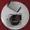 ファミリーマートのコンビニパン「食感も楽しい!アメリカンチョコマフィン」