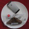 セブンイレブンのコンビニパン「ベルギーチョコパイ」